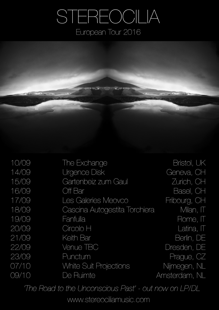 tourposterupdated