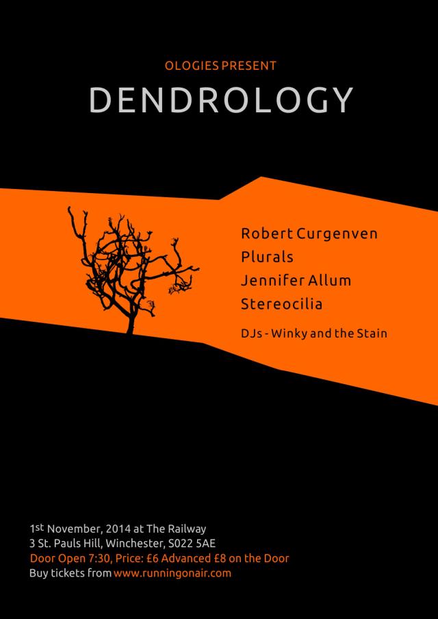 dendrology-poster-v3
